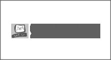 Checkpoint logo